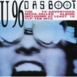 U96 Das Boot (The TV-Advertised Mega-Seller Album)