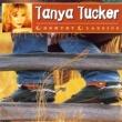 Tanya Tucker Country Greats - Tanya Tucker