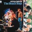 ビーチ・ボーイズ Beach Boys '69 [Live In London/2001 Remastered]