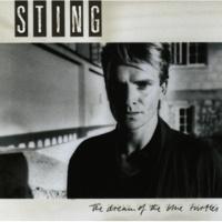 Sting Shadows In The Rain