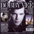 Bobby Vee The Essential Bobby Vee