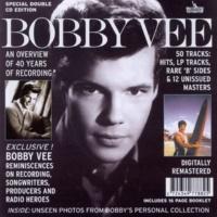 Bobby Vee The Idol