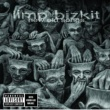 Limp Bizkit New Old Songs [Explicit Version]