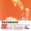Sarah Vaughan サラ・ヴォーン selected by ディー・ディー・ブリッジウォーター