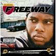 Freeway Philadelphia Freeway