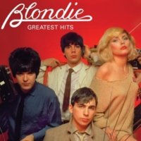 Blondie In The Flesh (24-Bit Remastered 02) (2002 Digital Remaster)