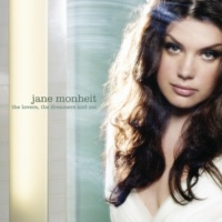 Jane Monheit ライク・ア・スター [Album Version]