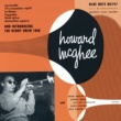 Howard McGhee Introducing The Kenny Drew Trio