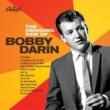 Bobby Darin The Swinging Side Of Bobby Darin