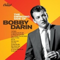 Bobby Darin Just In Time (Remastered 04)