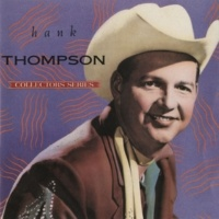 Hank Thompson We've Gone Too Far