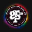 マイケル・ブレッカー GRP 30: The Digital Master Company 30th Anniversar
