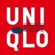 VARIOUS BLUE NOTE MEETS UNIQLO