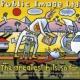 Public Image Ltd Rise (2011 - Remaster)