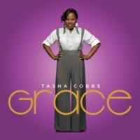Tasha Cobbs Get Up (Live)