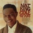 Nat King Cole Top Pops