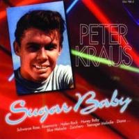 Peter Kraus/Danny Mann Honey Baby (Du paßt so gut zu mir)