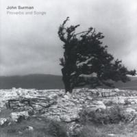 ジョン・サーマン/ジョン・テイラー・トリオ/Salisbury Festival Chorus/ハワード・ムーディ プライド