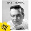 マット・モンロー 5 Bites: Mini Album - EP [Remastered]