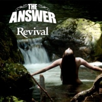 The Answer Caught On The Riverbed [Live Acoustic]