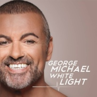 George Michael White Light