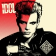 Billy Idol Rebel Yell (1999 - Remaster)