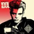 Billy Idol The Very Best Of Billy Idol: Idolize Yourself