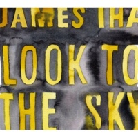 James Iha To Who Knows Where