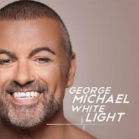 ジョージ・マイケル White Light [Voodoo Sonics Remix]
