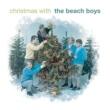 ビーチ・ボーイズ Christmas With The Beach Boys