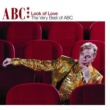 ABC The Look Of Love - The Very Best Of ABC