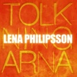 Lena Philipsson Live Tomorrow