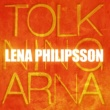 Lena Philipsson The botten is nadd