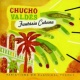 Chucho Valdes Fantasia Cubana - Variations On Classical Themes