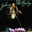 Johnny Hallyday Rock A Memphis