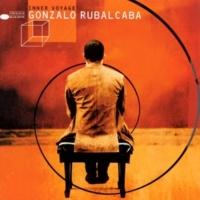 Gonzalo Rubalcaba The Hard One
