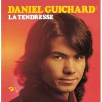 Daniel Guichard Chez Toi Nicole [Album Version]