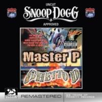 Master P Pass Me Da Green (2005 Digital Remaster)