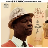 Nat King Cole I Found A Million Dollar Baby (In A Five And Ten Cent Store)