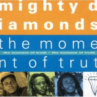 The Mighty Diamonds No Pay Day Love