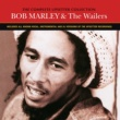 Bob Marley & The Wailers The Complete Upsetter Collection