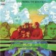 The Beach Boys Friends (2001 - Remaster)