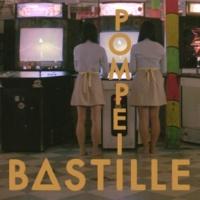 バスティル Pompeii [Monsieur Adi Remix]