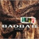 Baobab Naturelle [Album Version]