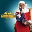 Various Artists Tyler Perry's A Madea Christmas Album [Original Motion Picture Soundtrack]