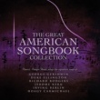 Beegie Adair The Great American Songbook Collection