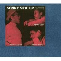 Sonny Rollins Sonny Side Up