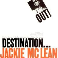 Jackie McLean Love And Hate (Rudy Van Gelder 24-Bit Remastering) (2004 Digital Remaster)
