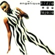 Angelique Kidjo Batonga [Album Version]