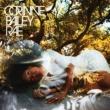Corinne Bailey Rae The Sea